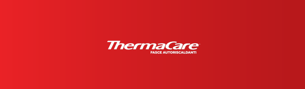 Thermacare