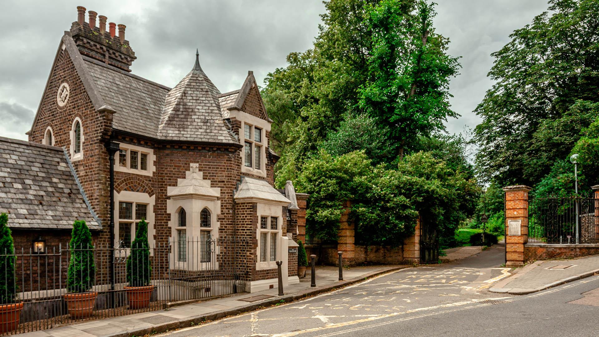 ACP Hampstead 001