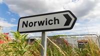 ACP Norwich 024