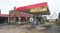 Petrol Station 250919 6 1920X1080