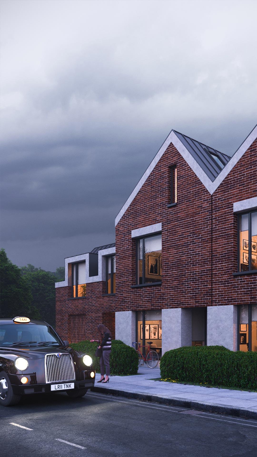 Smart Homes South London Camera 1 24 01 2020 1080X1920