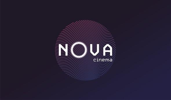 Cinema Project 2020