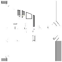 Postnl – 1 Wit