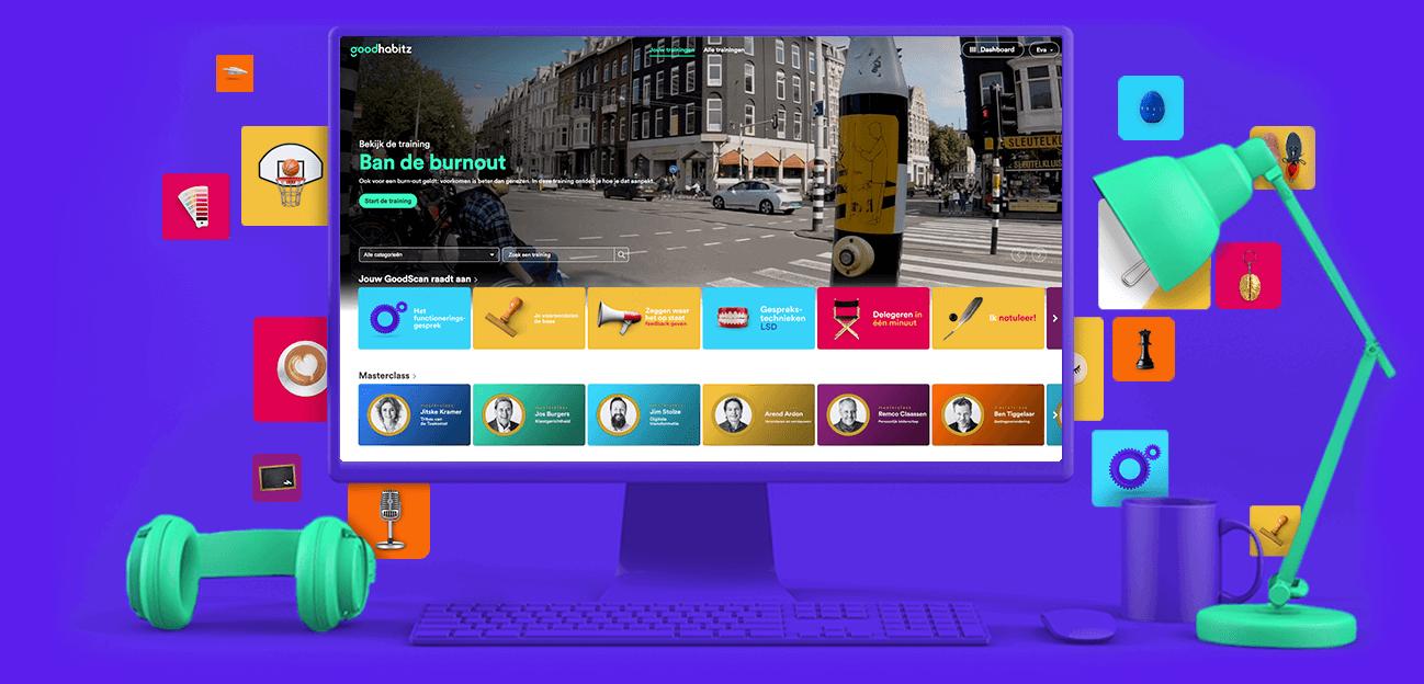 NL Websiteheaderimageupdate