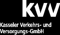 KVV – White