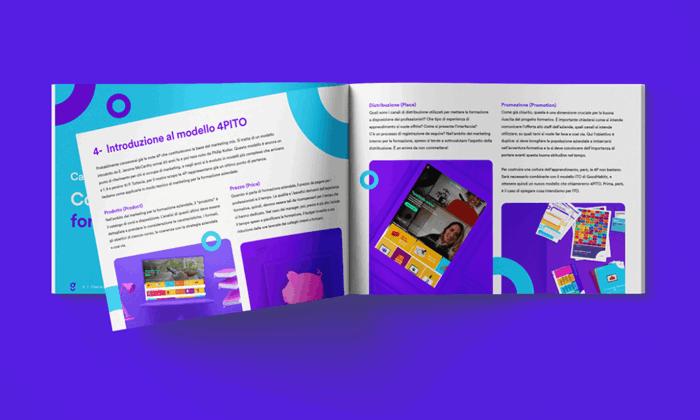 IT Website Header Ebook Marketing... 2X