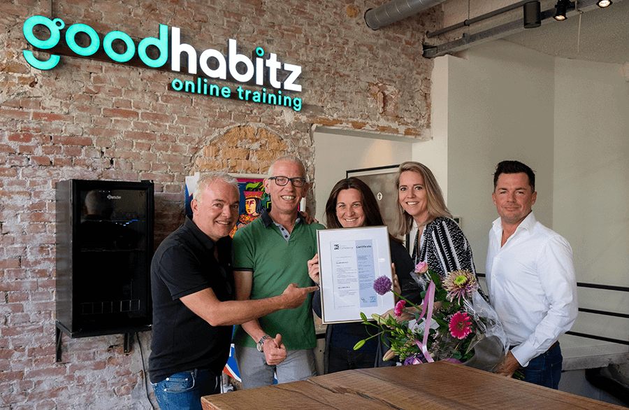 ISO Goodhabitz (1)