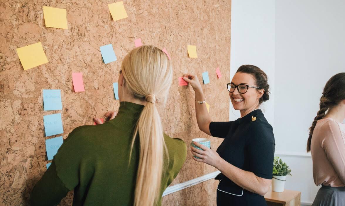 NL Blog Image Effectief Brainstormen@2X