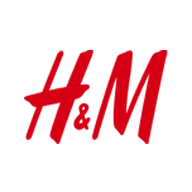 Logo H&M Color@2X 2 Copy