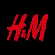 Logo H&M Color@2X 2 Copy