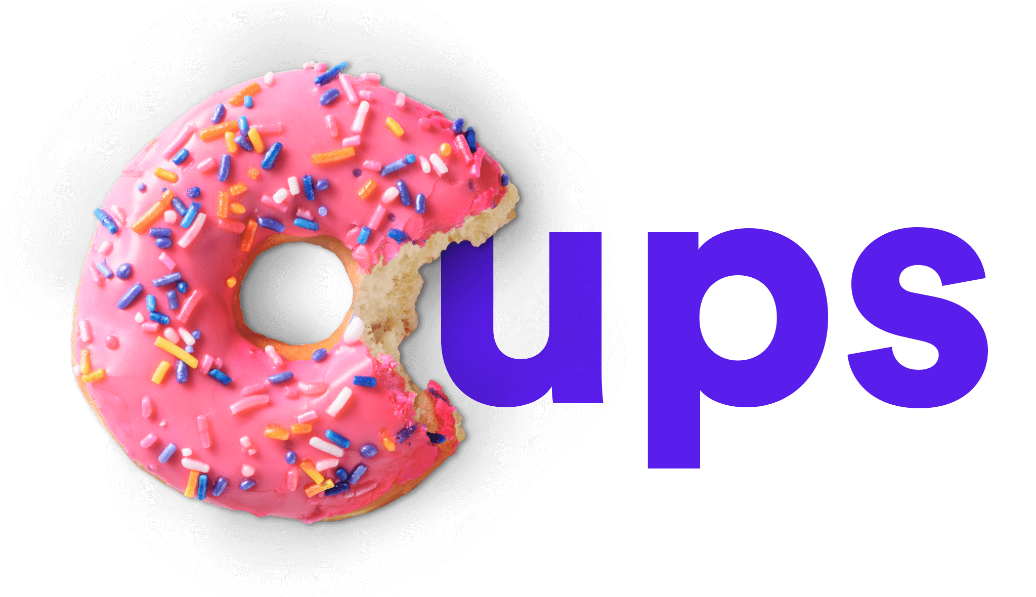 Donut Oups
