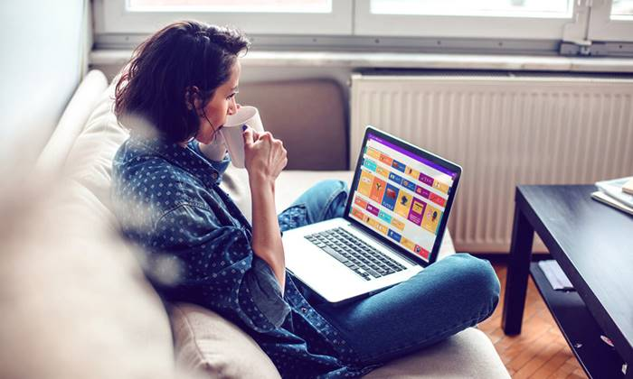 Fr Blog Dynamisez Vos Employes Avec Goodhabit