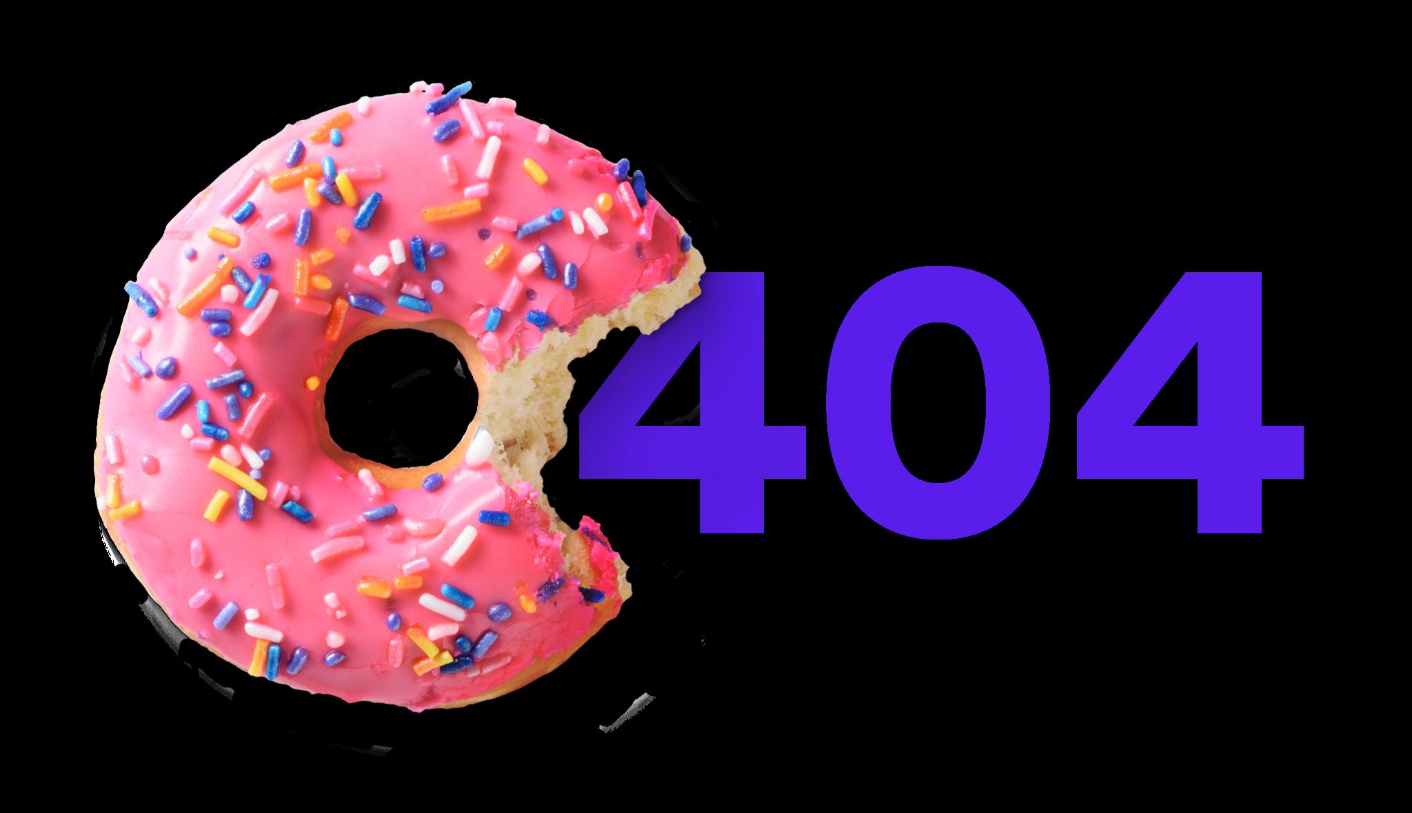 Donut ES