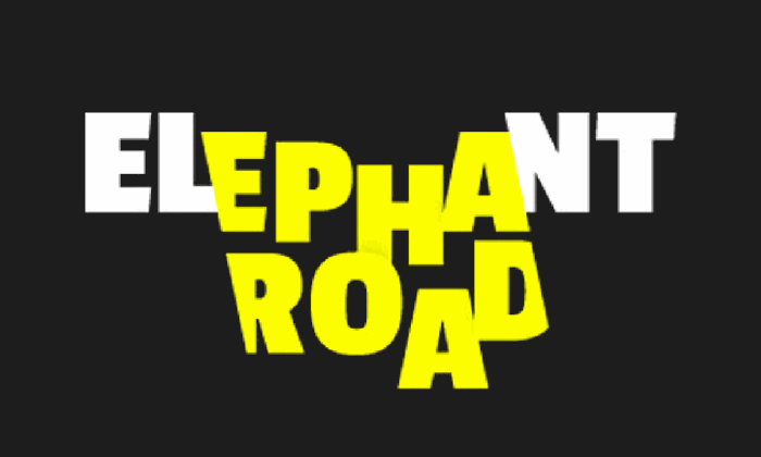 NEWS Goodhabitz Neemt Elephant Road Over@2X