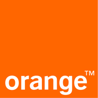 Rsz Orange Logo