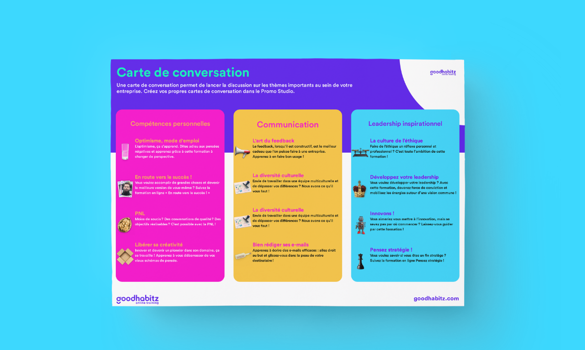 FR Carte de conversation Header@2X