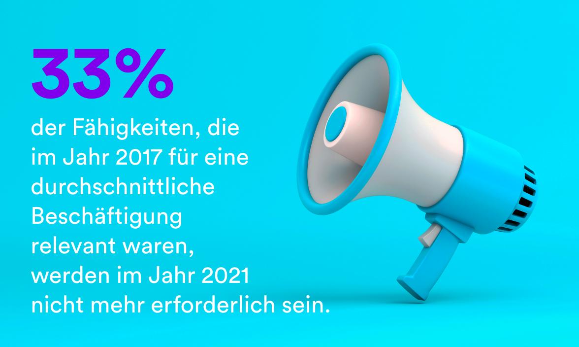 Trends 2021 – DE 2 2X
