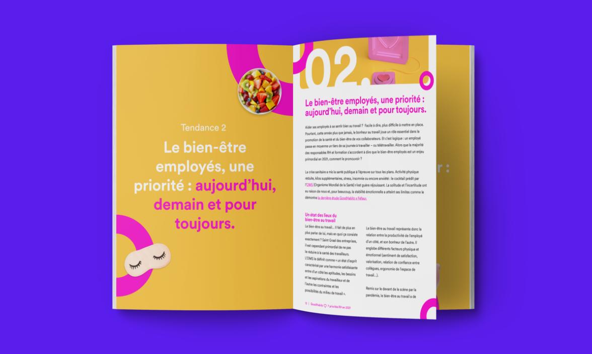 FR Webheader 7 HR Trends 2X