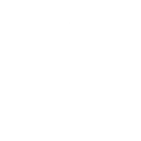 Citizenm – 1
