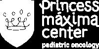 Prinses Maxima Center – Wit