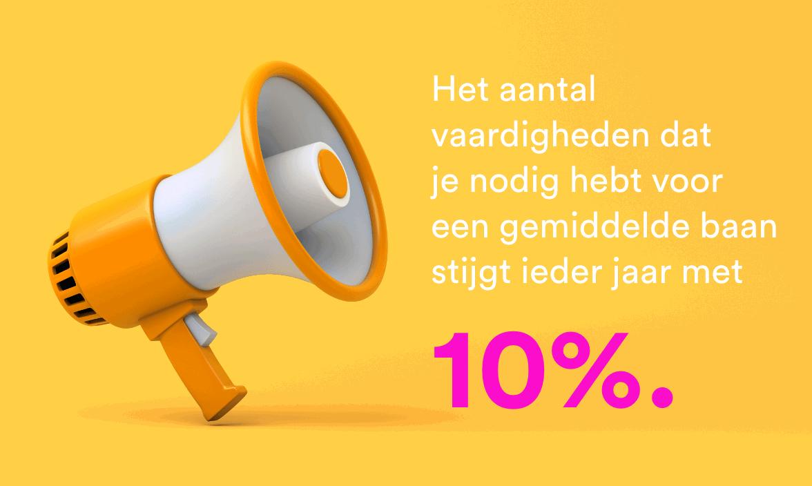 Trends 2021 – NL@2X (1)