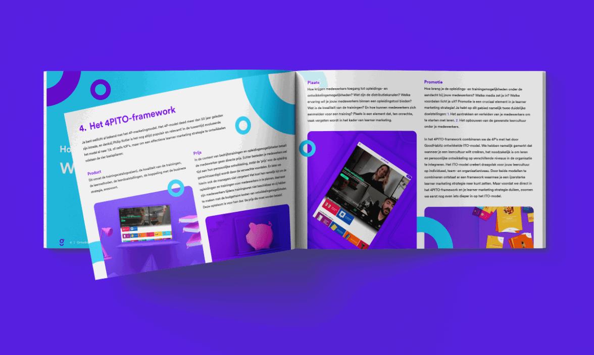 NL Website Header Ebook Marketing... – 1@2X
