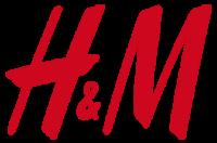 H&M Retail – 1