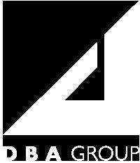 DBA Group White