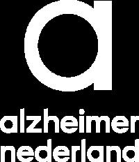 Alzheimer NL – Wit