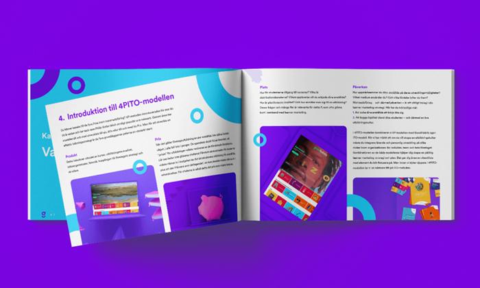 UK Email Download Ebook Marketing De La Formation@2X