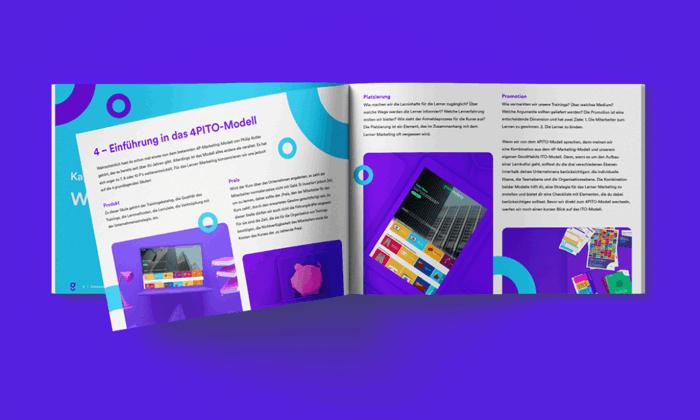 DE Website Header Ebook Marketing... – 1 2X