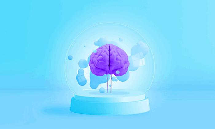 Blog Image ES Event Brain 2X