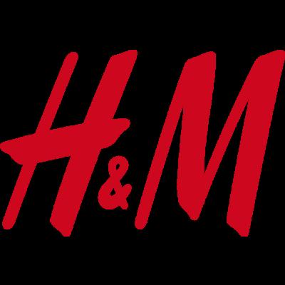 H&M Retail – Header@2X
