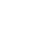 KLM – 1