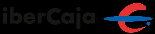Ibercaja Big Logo