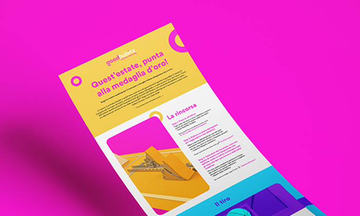 IT Stappenplan Sportzomercampagne 2021 Website Image