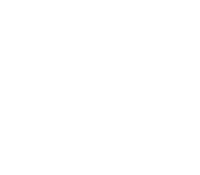 Mc Donalds White