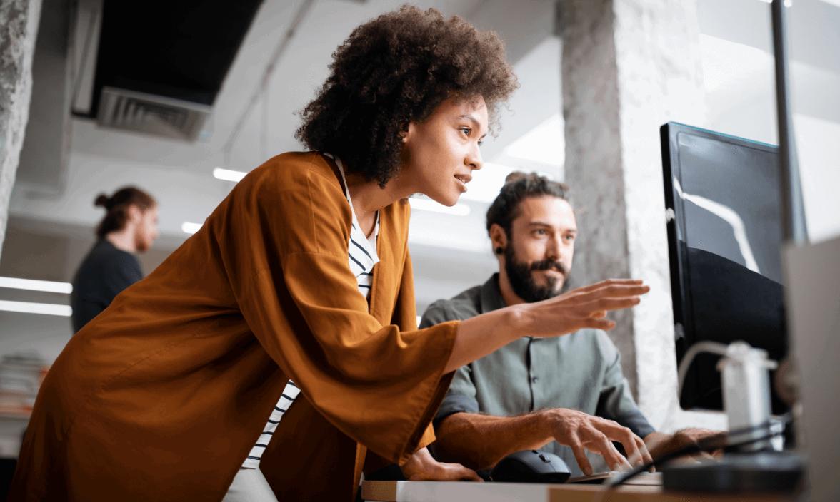 GLOBAL Blog The Future Of Work Demands New Skills 2X
