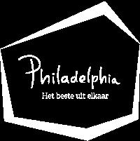 Philadelphia – Wit