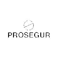Prosegur – 3