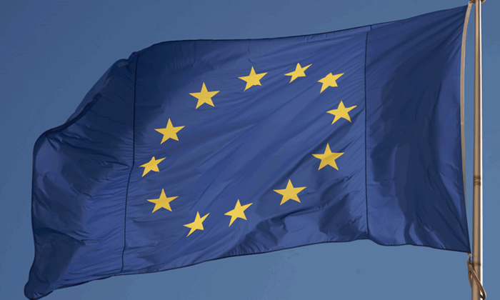 Global Webheader Council Of Europe@2X