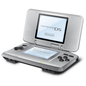 Sell Nintendo DS