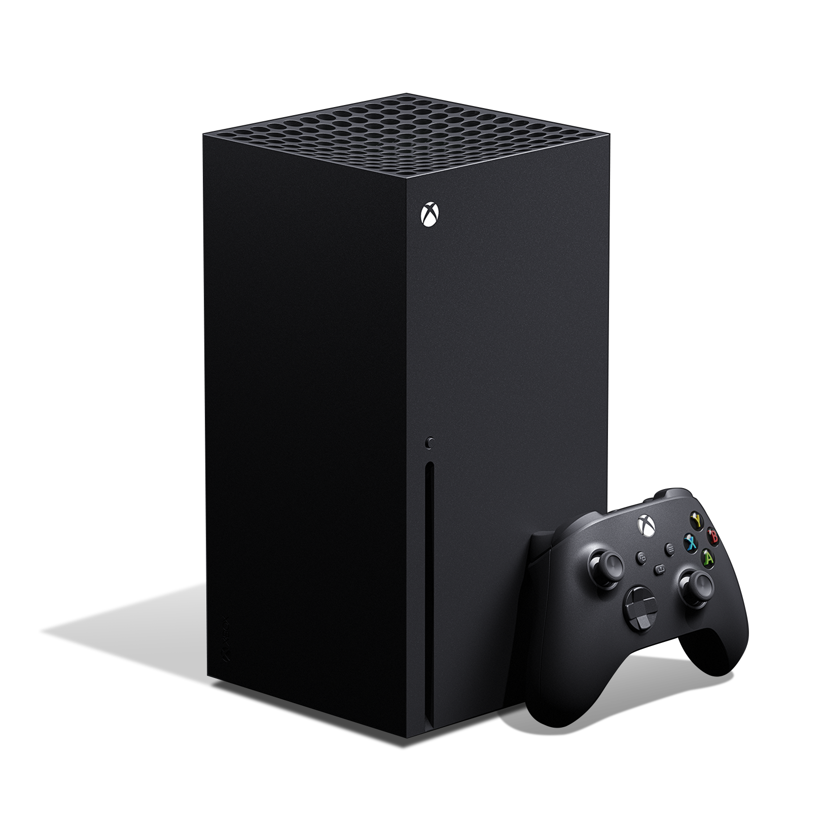Sell Xbox Series X