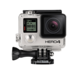 Sell GoPro