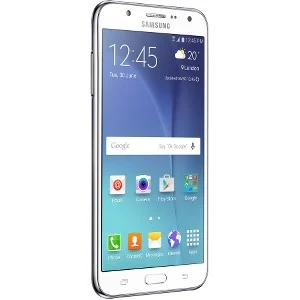Sell Samsung Galaxy J
