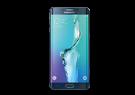 Sell Samsung Galaxy S6