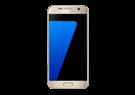 Sell Samsung Galaxy S7