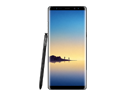 Sell Samsung Galaxy Note 8