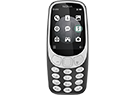 Sell Nokia 3310