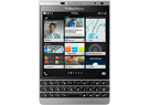 Sell Blackberry